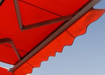 zonneschermen-thumb