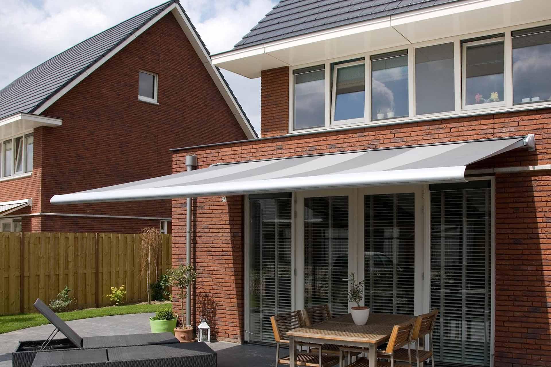 Zonwering In Rotterdam : Zonwering expert u reparatie en plaatsen vergelijk bespaar